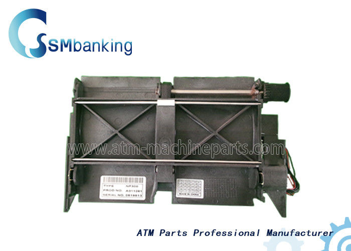 A011261 NMD ATM Parts NF300 Module NF300 Motor Finance Equipment