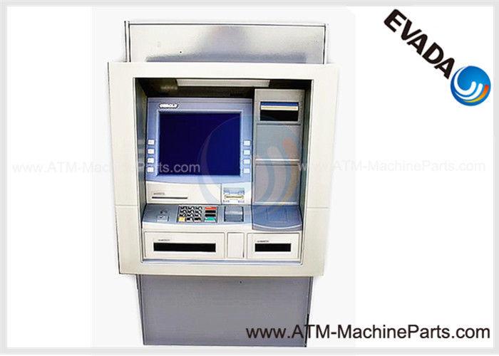 automated teller machine parts