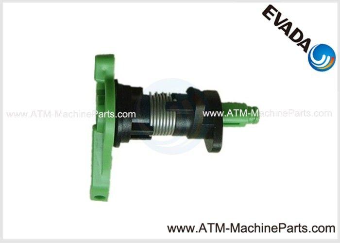 2050xe Wincor Nixdorf ATM Parts CMD Cassette Lever 1750043537 ...