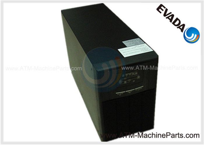 Custom 1kva 2kva 3kva Online ATM UPS Three phase or Single phase