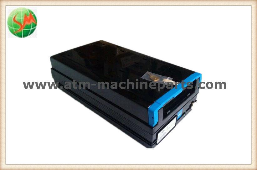 Diebold Cassettes ATM Cassettes