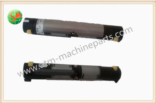 Atm Bank Machine Parts Procash 01750042093 Belt Motor