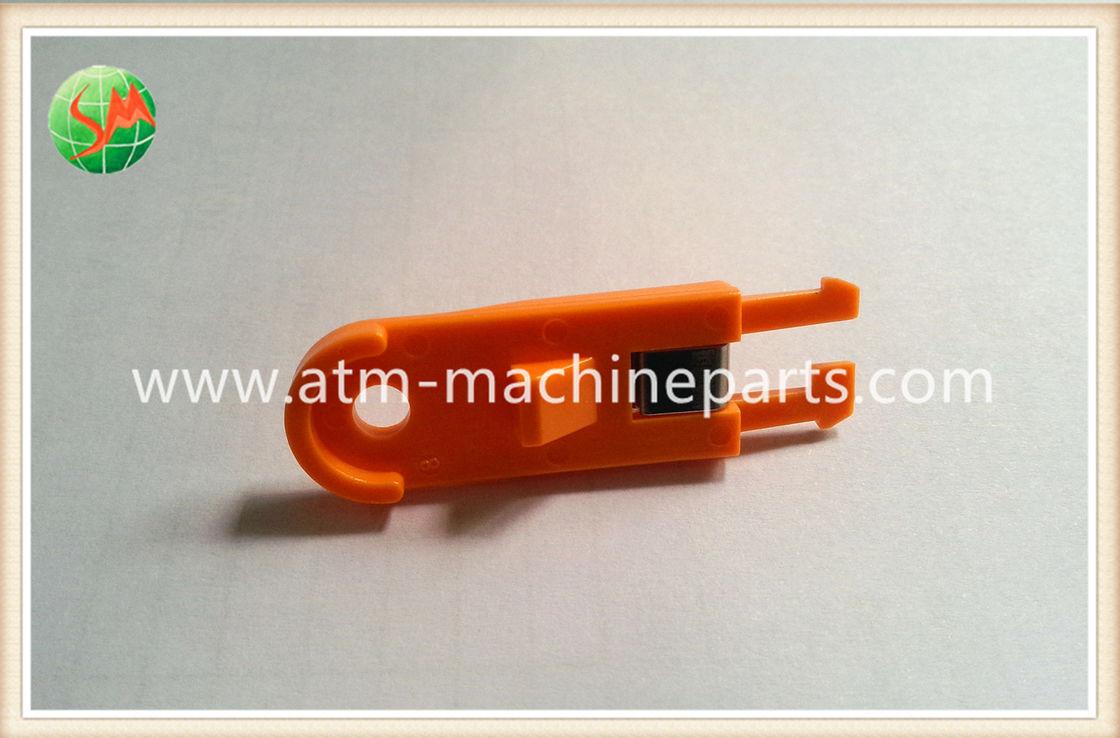 009-0023328 NCR ATM Parts 0090023328 NCR self serv slide ...