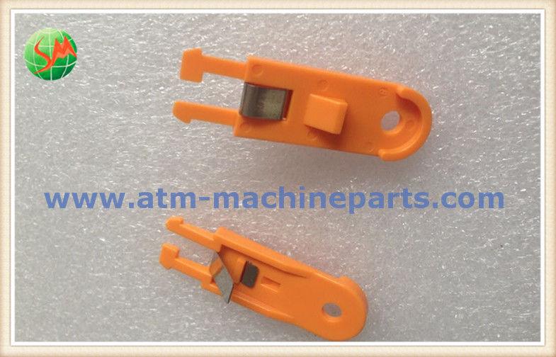 NCR Self Serve ATM Parts Buckle 009-0023328 Slide Snap ...