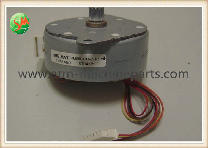 998 0869303 Ncr Atm Parts Ncr 56xx Motor 9980869303 Atm