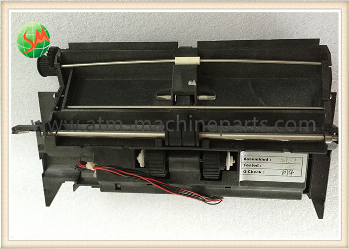 A011261 Nmd Atm Parts Nf300 Module Nf300 Motor Finance