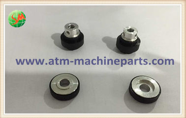China ATM Spare Parts Replacement Items 3K7 Card Reader Roller ATM System factory