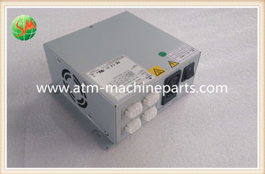 China Standard GRG Power Supply GRG ATM Part Power Supply Module H22 factory