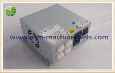 China GRG ATM Spare Parts Switching Power Supply GPAD311M36-4B , Input And AC Output 100-240V distributor