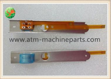 China NCR Sankyo ATM Head NCR Magnetic Head Track 2 For VE Card Readers 998-0235657 factory