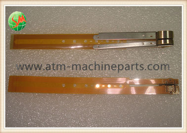 China 89-030466-000B ATM R/W Head For Diebold Smart Card Reader T1,2,3 Read/Write Head distributor