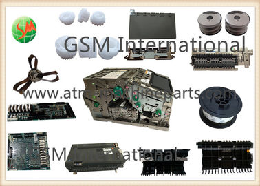 China Metal Material Hitachi ATM Machine Parts PC Core 2845V 2845W distributor