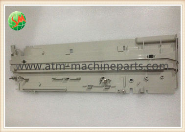China Recycling Plastic Cassette Cases 1P004482-001 Hitachi ATM Parts ATMS Left Side Plate distributor
