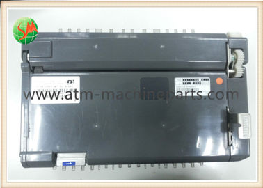 China M7618113D Bill Validator 49-238415-0-00-A 49-238415-000A Op368 Machine BV5 distributor