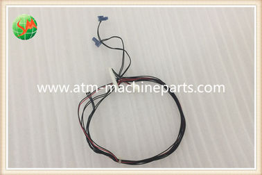 China ATM Machine Parts Delarue NMD 100 A021506 Cable NFC–NF NF300 CABLE factory