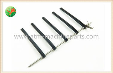 China Plastic Material NMD ATM Parts A002556 NMD Bundle Carriage Unit BCU 101 Shaft Assy factory