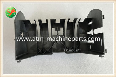 China NMD NS Base A003811 DelaRue Glory A003811 NMD NS200 Base Kingteller A4 A5 ATM factory