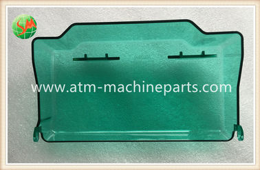 China DeLaRue RV301 Folding Tray A002696 NMD ATM Parts Plastic Material factory