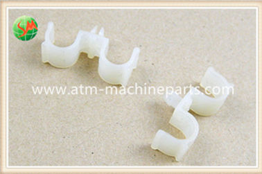 China DeLaRue Talaris FR101 Wire Routing A004755 White Color  Cash Machine Parts factory