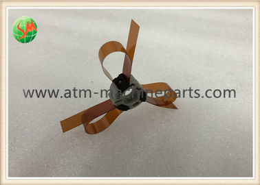 China 4P007460A WCS-S.ROLR ASSY ATM  Parts Hitachi 2845V  ATM 4P007460A distributor