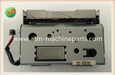 China NCR ATM Parts 998-0911396 NCR Receipt Printer Cutter Mechanism ( F307 ) 9980911396 distributor