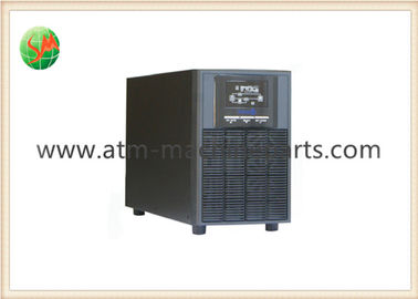 China Uninterruptible Power Supply ATM UPS with Pure Sine Wave , Customized distributor