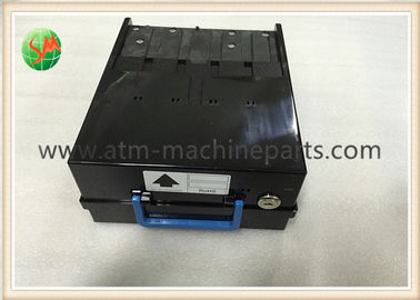 China ATM Cassette Reject Bin 00103334000S 00-103334-000S / ATM Repair Parts distributor