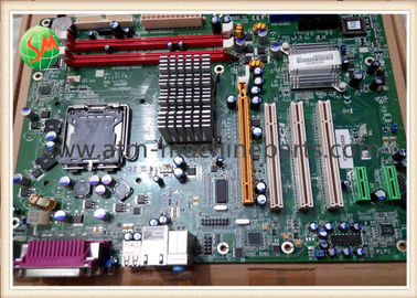 China Wincor ATM Parts 1750139509 ATM Core 01750139509 / ATM Motherboard distributor