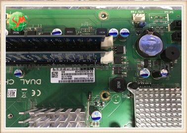 China 3KGS ATM Machine Parts Motherboard D305 Main Board 01750221392 1750221392 distributor