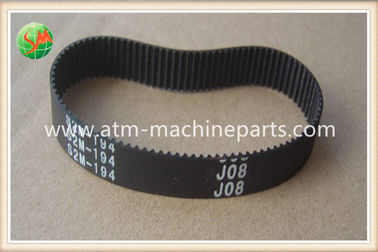 China High Performance Fujitsu ATM Parts CA02953-4098 S2M194 / BDU Toothed Belt distributor