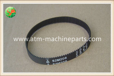 China Professional Fujitsu ATM Parts Toothed Belt CA02953-3104 BDU S2M194 S2M208 distributor