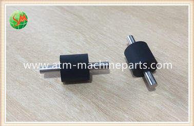 China Black Color NMD ATM Parts Talaris Glory Parts NF KPL ROLLER A004539 factory