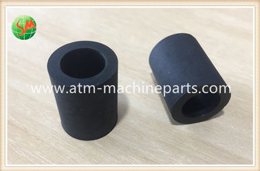 China High Performance NMD ATM Parts NF101 NF200 A007520 Feed Roller factory