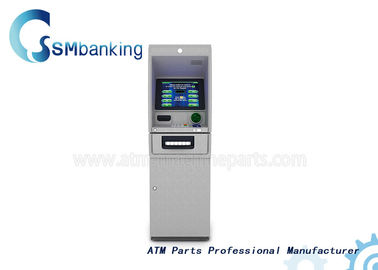 China Durable ATM Machine Parts / Banking Machine NCR Selfserv 22 6622 distributor