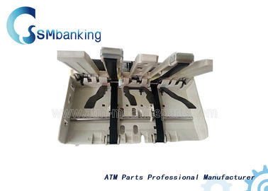 China ATM Machine Parts WINCOR CMD-V4 Clamping Transport Mechanism 1750053977 In Stock distributor