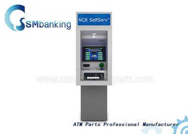 China ATM Machine Parts NCR SelfServ 6626 Bulkhead Thround The Wall NCR Machine distributor
