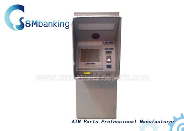 China USB Port ATM Machine Parts 2050XE Genuine Bank Equipment Wincor Nixdorf distributor