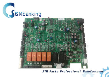 China 4450749347 Professional NCR ATM Machine Parts NCR S2 Dispenser Control Board 445-0749347 distributor