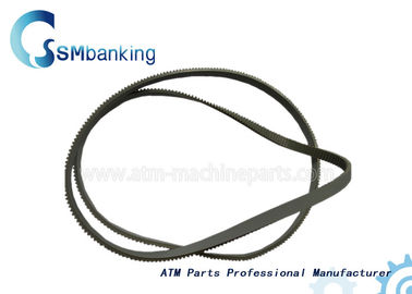 China 49-204013-000D  Diebold ATM Spare Parts  Diebold Belt Grey 4 Height Timing Belt 49204013000D distributor