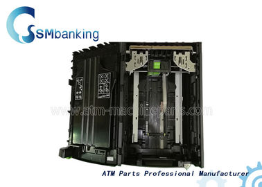 China Wincor Nixdorf ATM Machine Parts 4060 New Version Recycling Cassette 01750155418 distributor