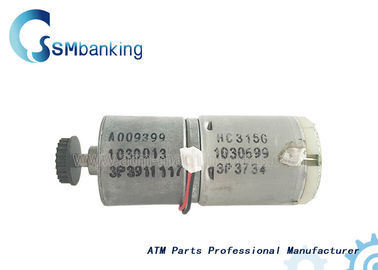 China A009399 NMD ATM Machine Parts NQ300 /NF300  Pick Motor A009399 distributor