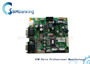 China Wincor Hyosung ATM Parts 7540000005 5600 VGA Board For Hyosung 5100 / 5300XP Machines distributor