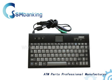 China 49211481000A 49201381000A Diebold ATM Parts / ATM Machine Parts Maintenance Keyboard distributor