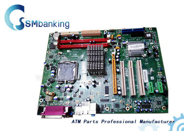 China Wincor ATM Parts 1750139509 ATM Core 01750139509 / ATM Motherboard factory