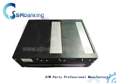 China Metal GRG ATM Parts Banking Reject Vault YT4.100.207 Reject Cassette factory