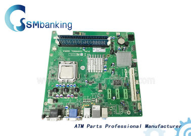 China 3KGS ATM Machine Parts Motherboard D305 Main Board 01750221392 1750221392 factory