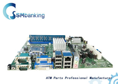 China 01750186510 ATM Core / Wincor ATM Parts C4060 Motherboard 1750186510 distributor