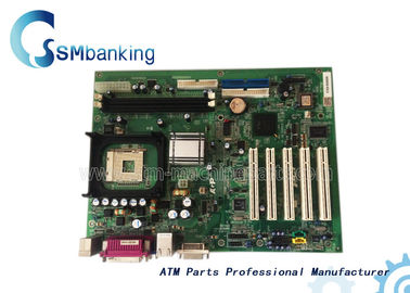 China 1750106689 Wincor ATM Core / Wincor Motherboard 01750106689 Metal Material distributor