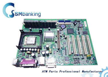 China 845GV RoHS ATM PC Core 01750057420 / 1750057420 P195 Wincor Motherboard distributor
