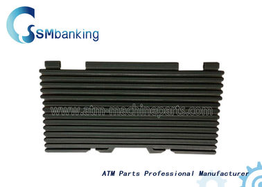 China 4450575276 Plastic NCR ATM Replacement Parts 445-0588173 Cassette Door Narrow Type distributor